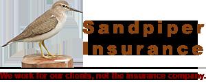 Sandpiper Insurance